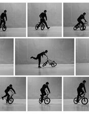 Exposition photographies : Médium 20