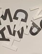 MES VACANCES AU MUSEE SOULAGES : POUR LES 10 ANS ET PLUS (copie)
