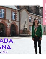 Passejada Occitana - virée immersive en pays d'Oc