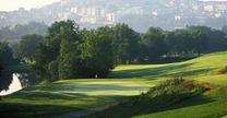 Bluegreen Golf de Rodez Agglomération - Onet-le-Château