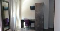 HOTEL LE CONCORDE- Non communiqué en 2021 - Rodez