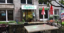 Caféteria le Biney - Rodez