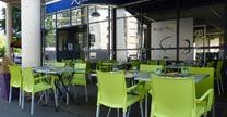 Resto Pizz' Bourran - Rodez