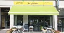 Le Faitout - Rodez