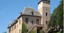 Château de la Roquette - Onet-le-Château