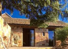 GITE AMBEC LE PIN - Rodez