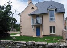 Gîte La Capelle Saint-Martin - AYG5026 - Luc-la-Primaube