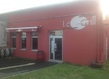 Restaurant Le Resto-grill - Rodez