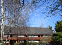 HOTEL CAMPANILE- Non communiqué en 2021 - Rodez