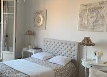 Chez Julie - Rodez