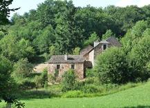 GITE AMBEC LE NOYER - Rodez