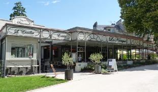 LE KIOSQUE - Rodez