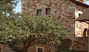 GITE DU MOULIN DE CANTARANNE - Onet-le-Château
