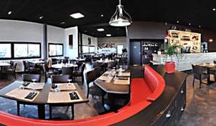 Restaurant l'Atelier - Rodez
