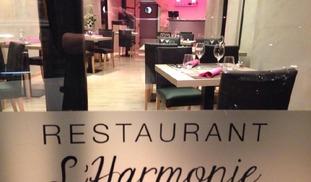 L'harmonie - Rodez