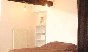 Studio des Pénitents Blancs - Rodez