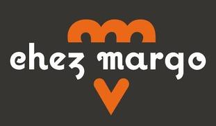 Chez Margo - Rodez
