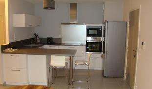 Appartement Neuf - Rodez