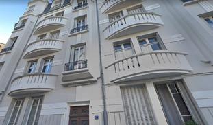 l'Hôte Rutene - Rodez