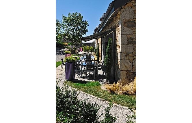 Les Lisbéales 3 - Onet-le-Château