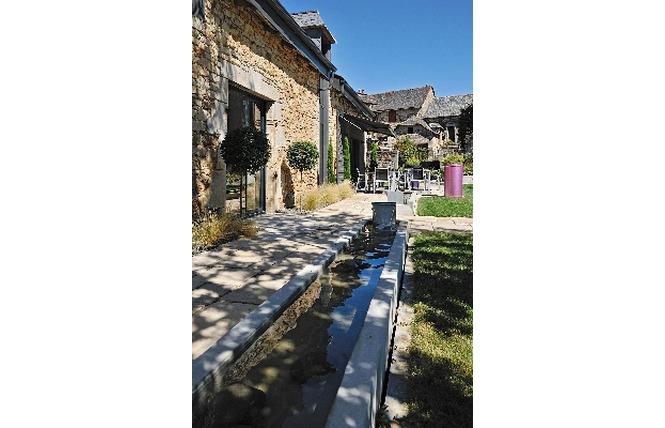 Les Lisbéales 4 - Onet-le-Château