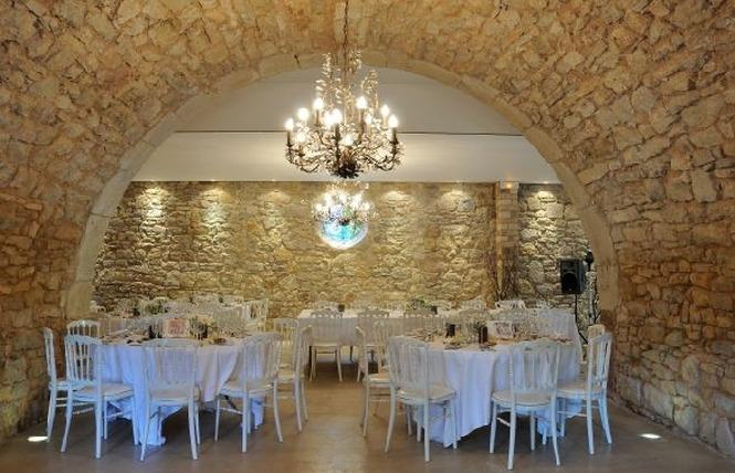 Hostellerie de Fontanges (hôtel) 13 - Onet-le-Château