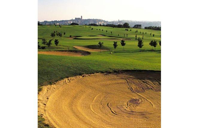 Bluegreen Golf de Rodez Agglomération 3 - Onet-le-Château