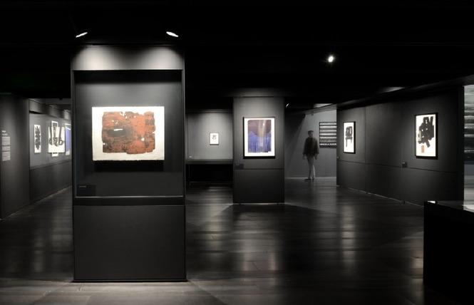 Musée Soulages 9 - Rodez