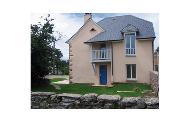 Gîte La Capelle Saint-Martin - AYG5026 1 - Luc-la-Primaube