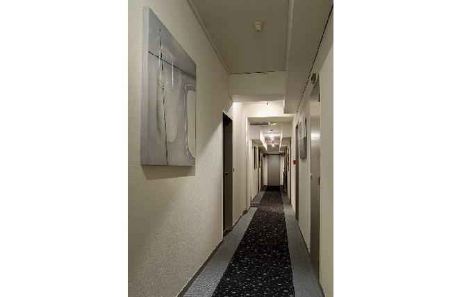 HOTEL KYRIAD- Non communiqué en 2021 4 - Rodez