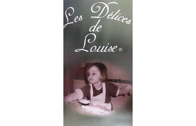 Les Délices de Louise 1 - Rodez