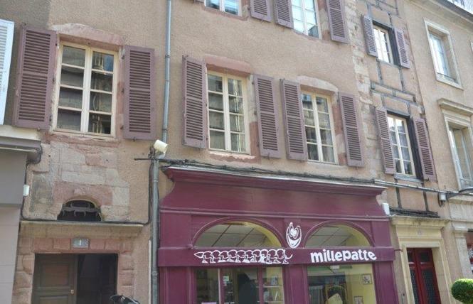 Montarnal Jean-Louis 8 - Rodez