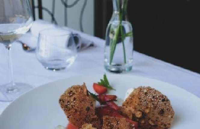 Restaurant ET 3 - Rodez
