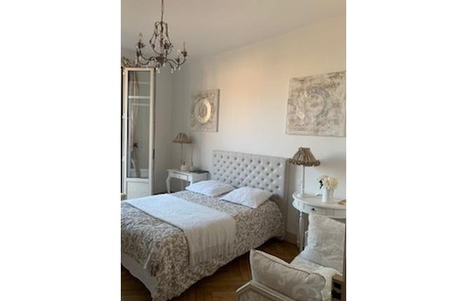 Chez Julie 1 - Rodez