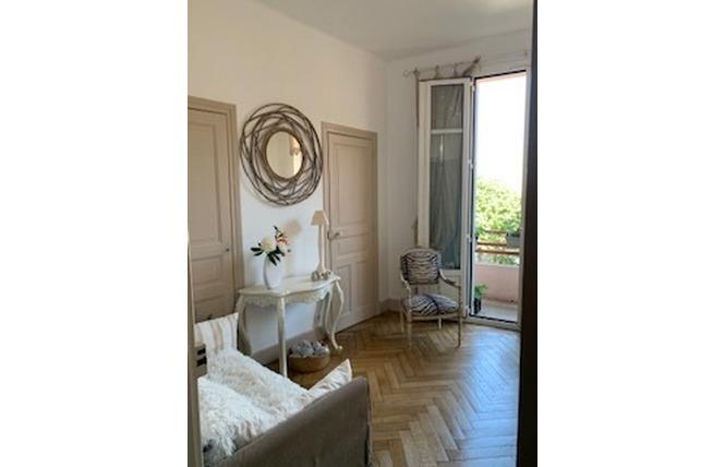 Chez Julie 2 - Rodez