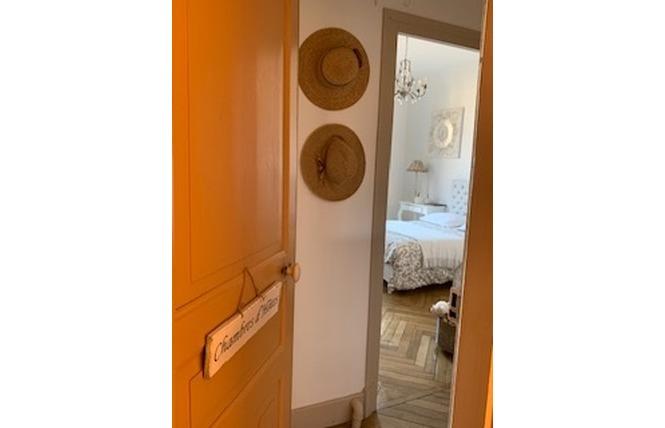 Chez Julie 9 - Rodez