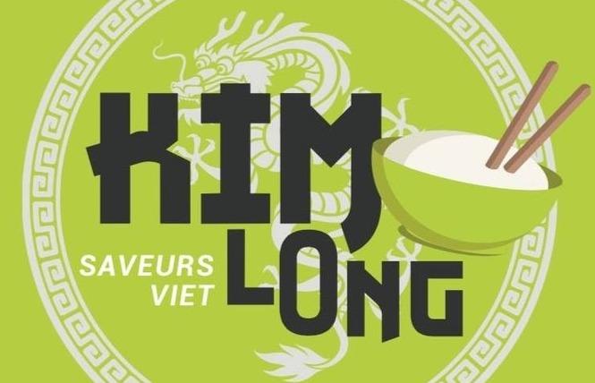 Kim Long 1 - Rodez