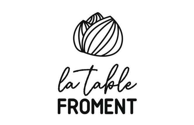 La Table Froment 1 - Rodez